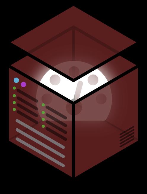 Pritunl - Open Source Enterprise Distributed OpenVPN and IPsec Server